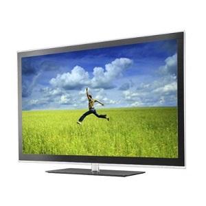 meilleur tv 3d