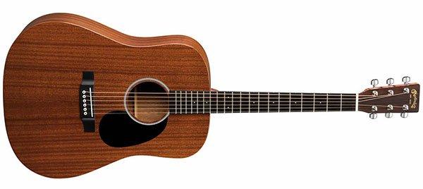 meilleure guitare électro acoustique
