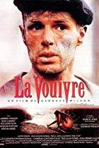 meilleurs films 1989
