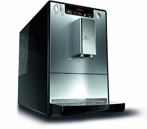 melitta machine a cafe