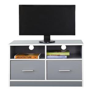 meuble tv 80cm