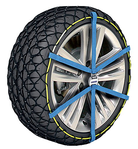 michelin easy grip