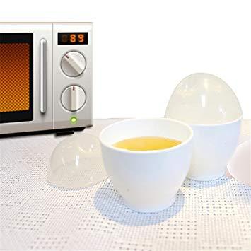 micro ondes egg cooker