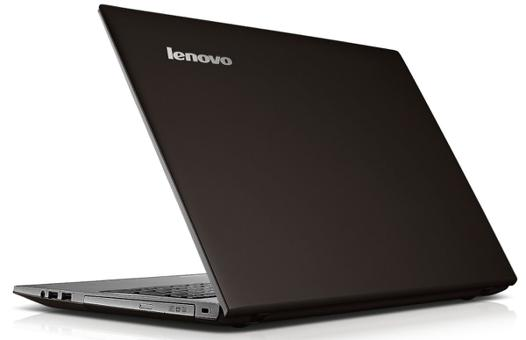micro portable lenovo i5