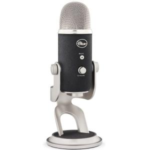 microphone usb pas cher
