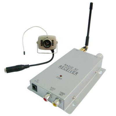 mini camera de surveillance sans fil pas cher