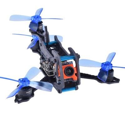 mini fpv drone