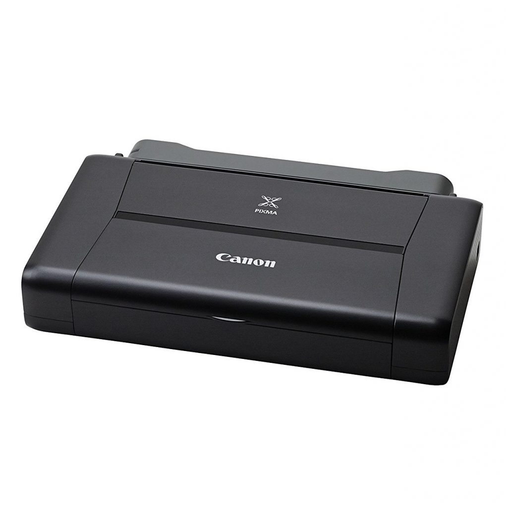 mini imprimante portable pas cher