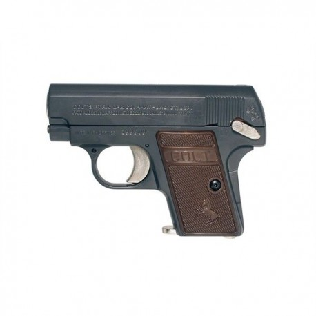 mini pistolet airsoft