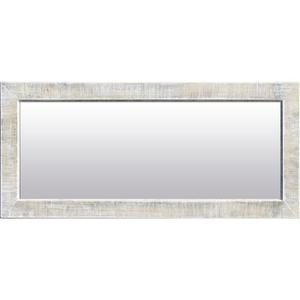 miroir mural rectangulaire pas cher