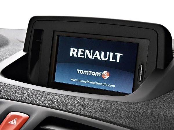 mise a jour carte sd tomtom
