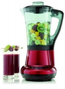 mixeur pour jus de fruits