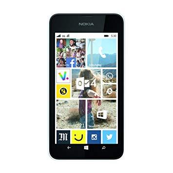 mobile ecran 4 pouces