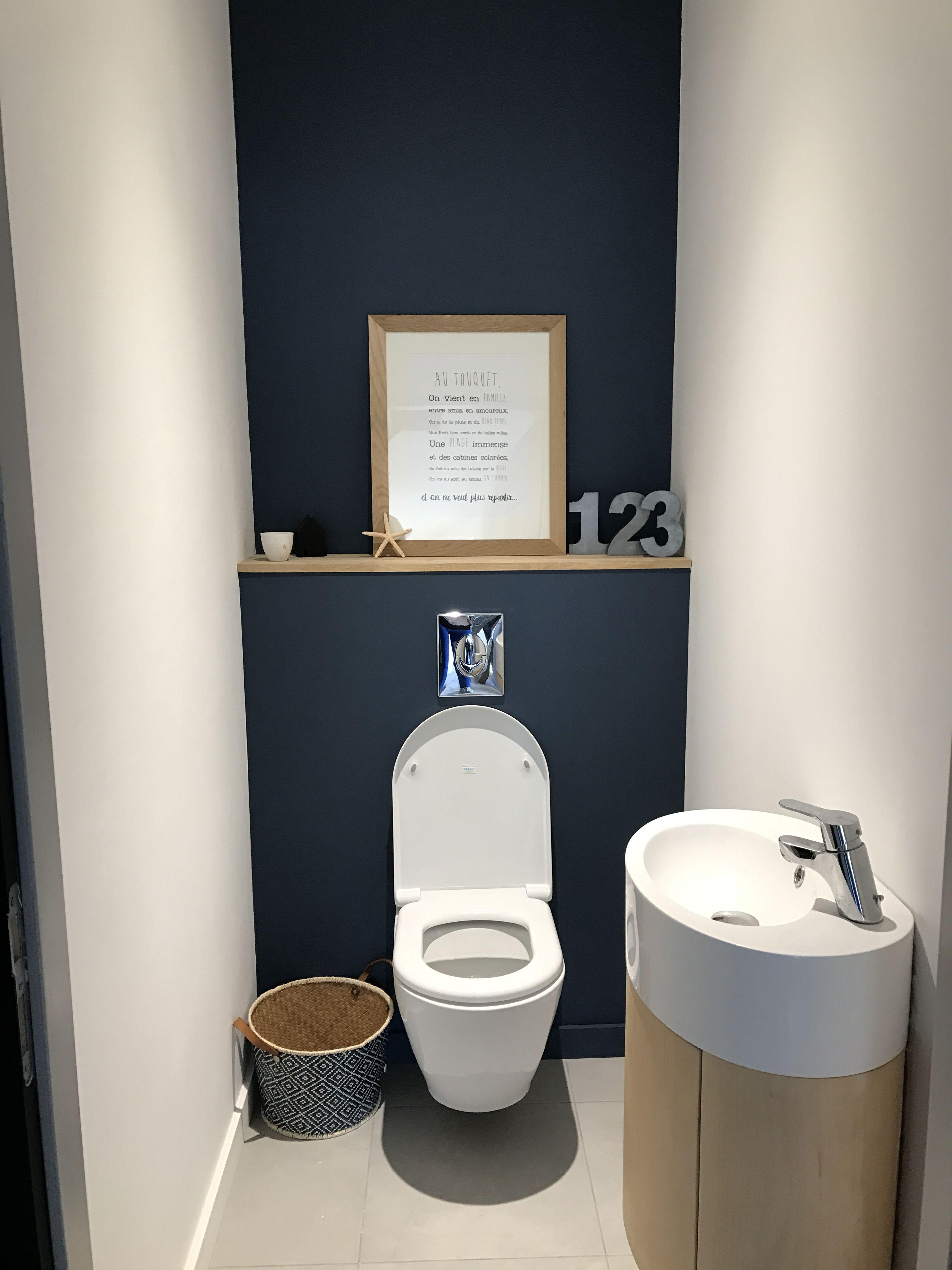 modele wc suspendu