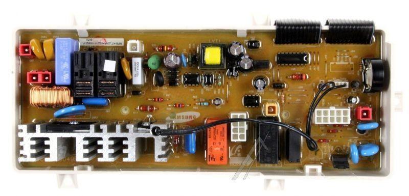 module electronique lave linge