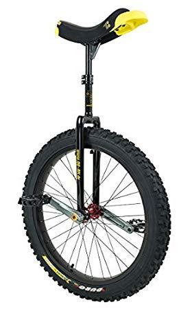 monocycle 24 pouces