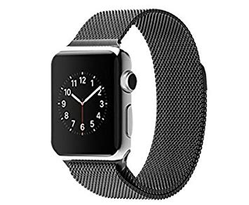 montre apple watch serie 2