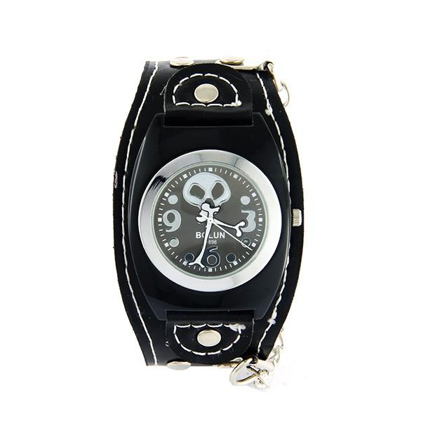 montre bracelet de force pas cher