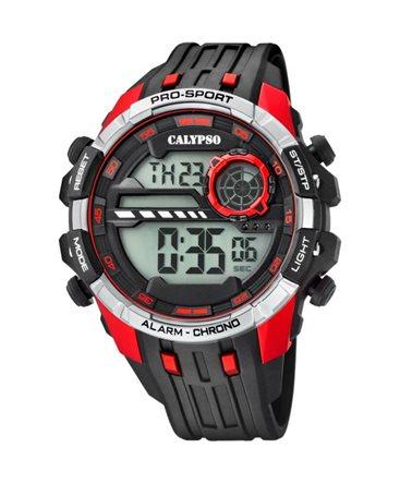 montre calypso