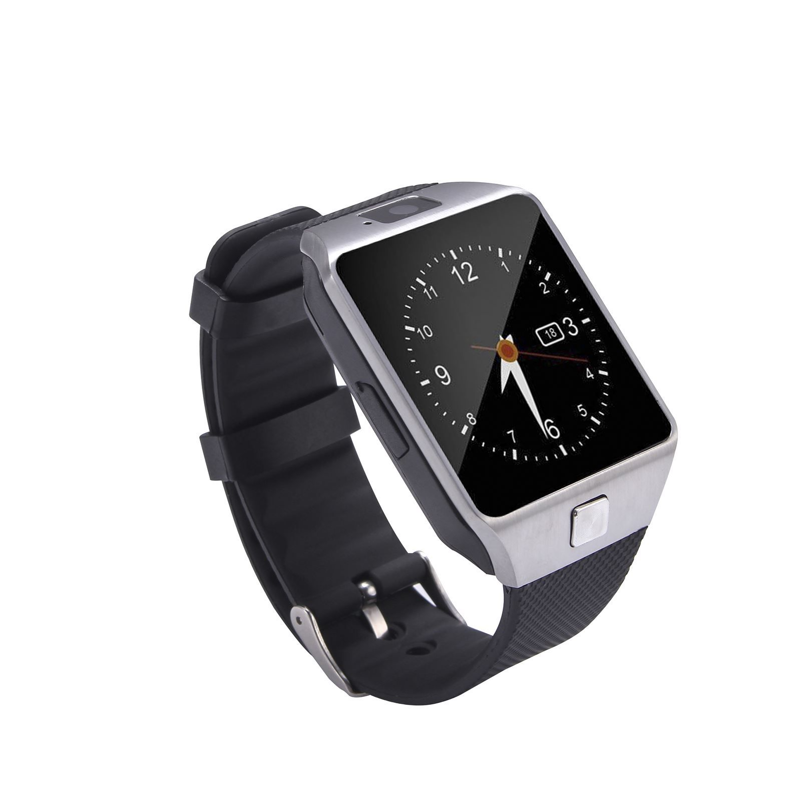 montre connectée smartwatch pro
