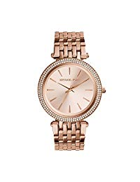 montre michael kors amazon