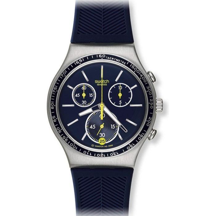 montre swatch homme pas cher