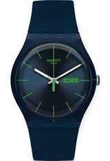 montre swatch