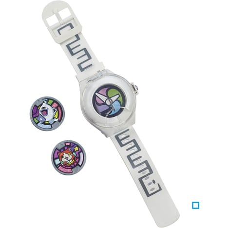 montre yokai watch pas cher
