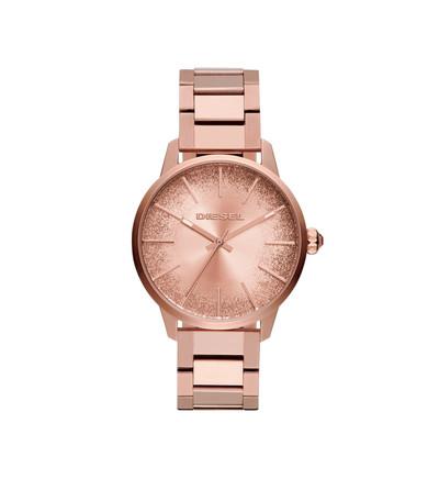 montres femme diesel