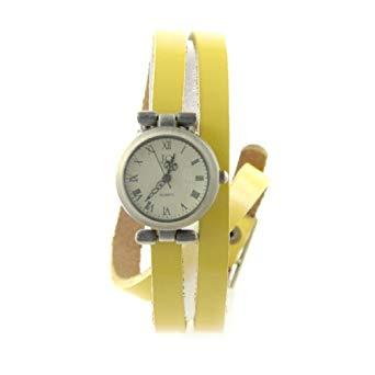 my montre