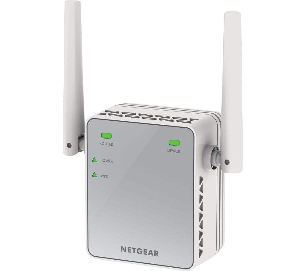 n300 wifi