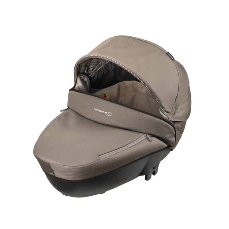 nacelle windoo bébé confort