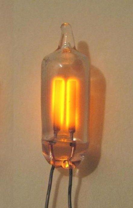 ne 2 lamp