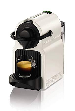 nespresso krups inissia