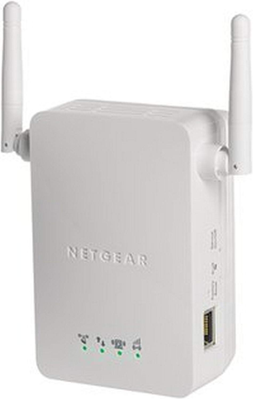 netgear repeteur wifi wn3000rp