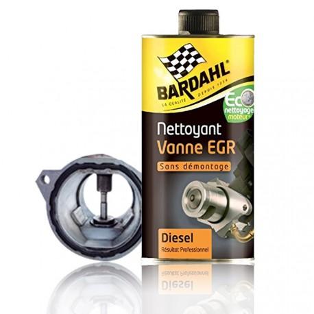 nettoyant vanne egr diesel