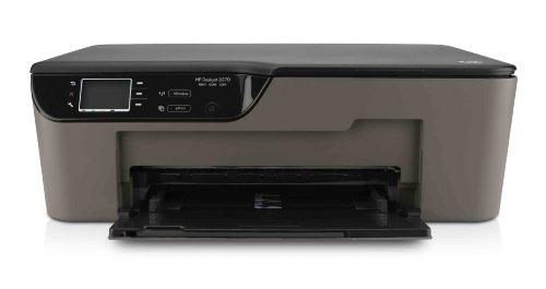 nettoyer imprimante hp deskjet