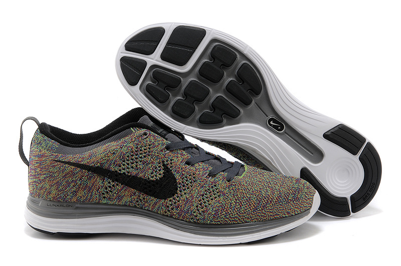 nike soldes chaussures hommes
