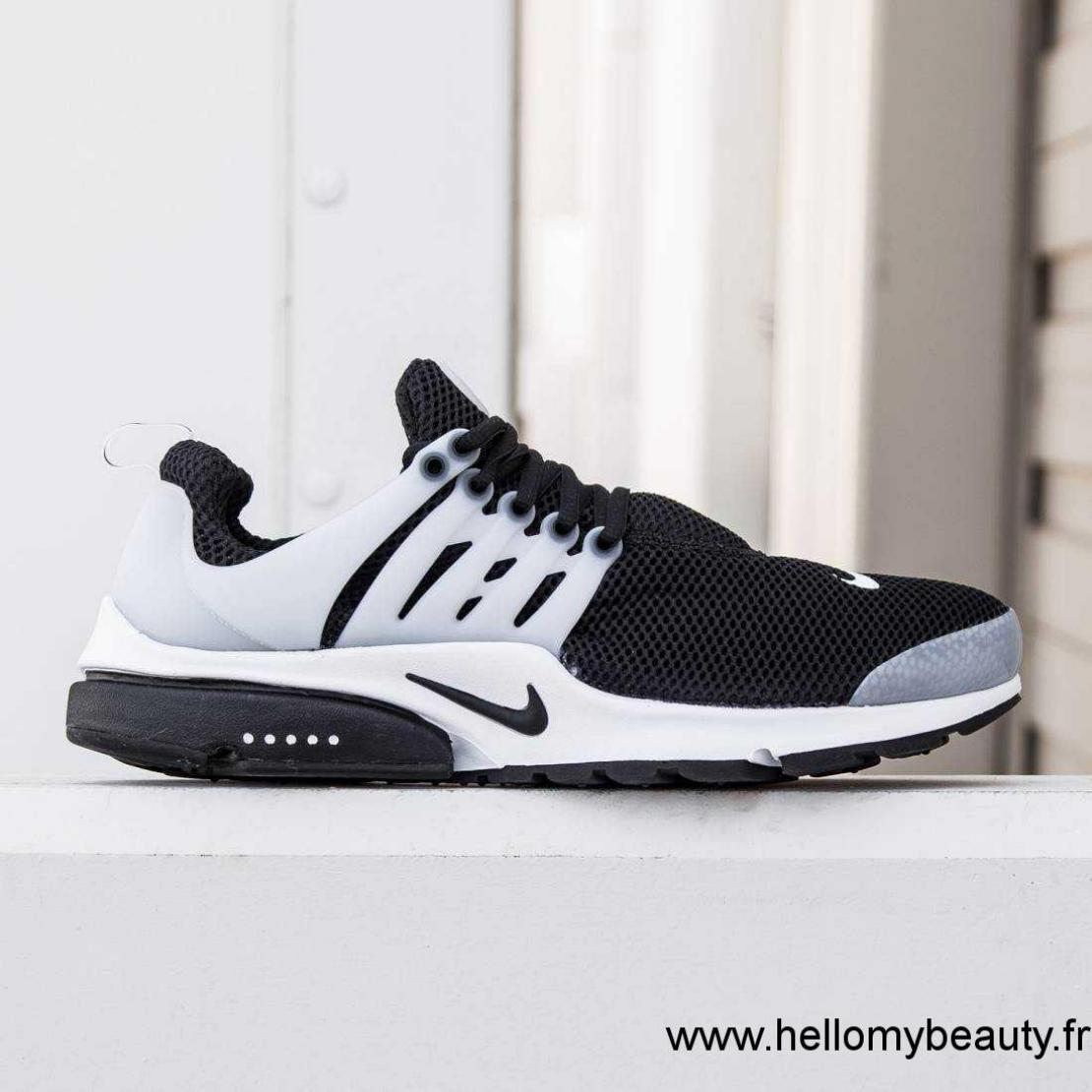 nike taille 37