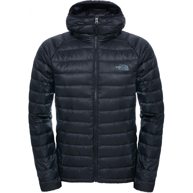 north face homme doudoune