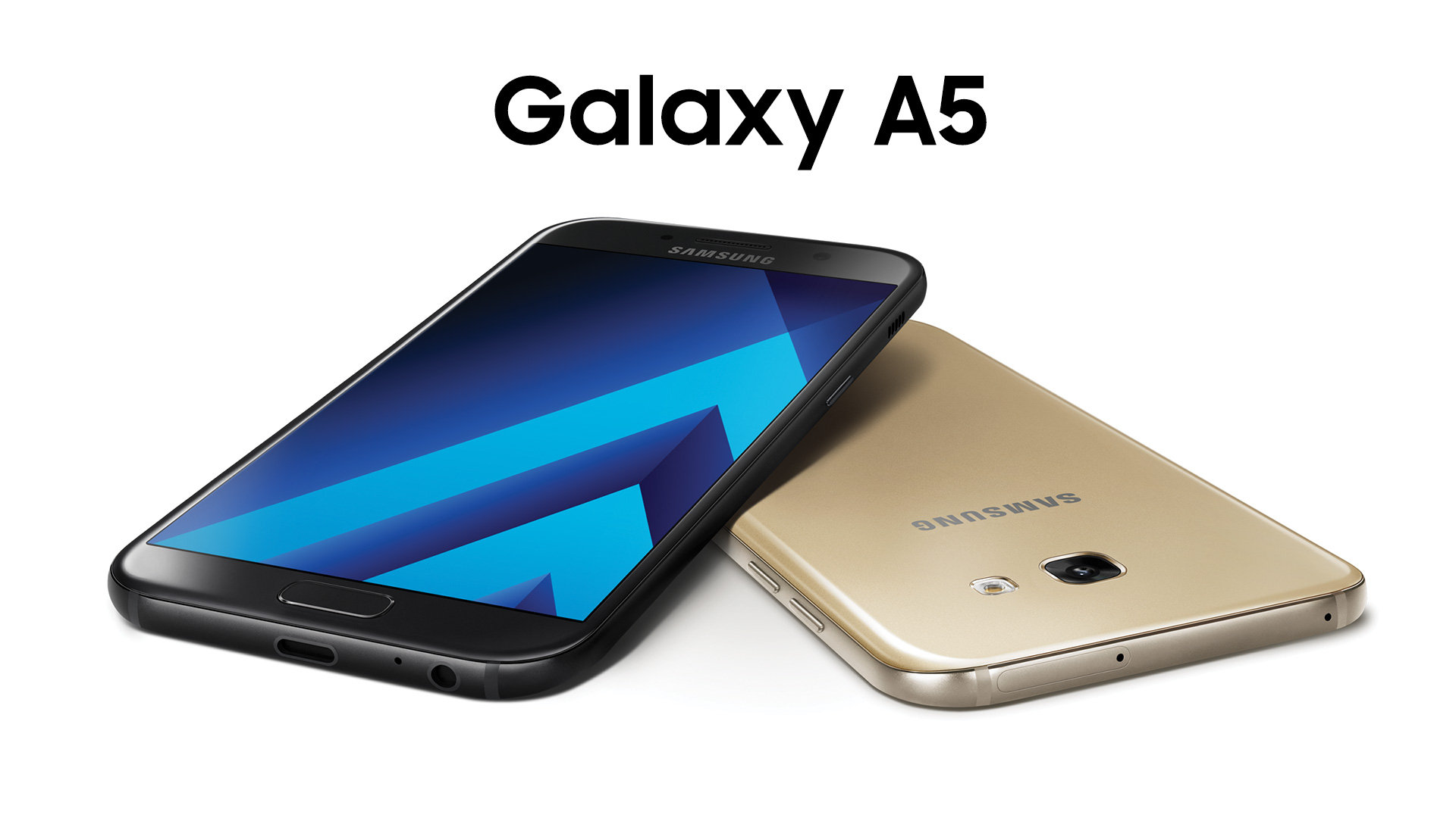 offre samsung a5