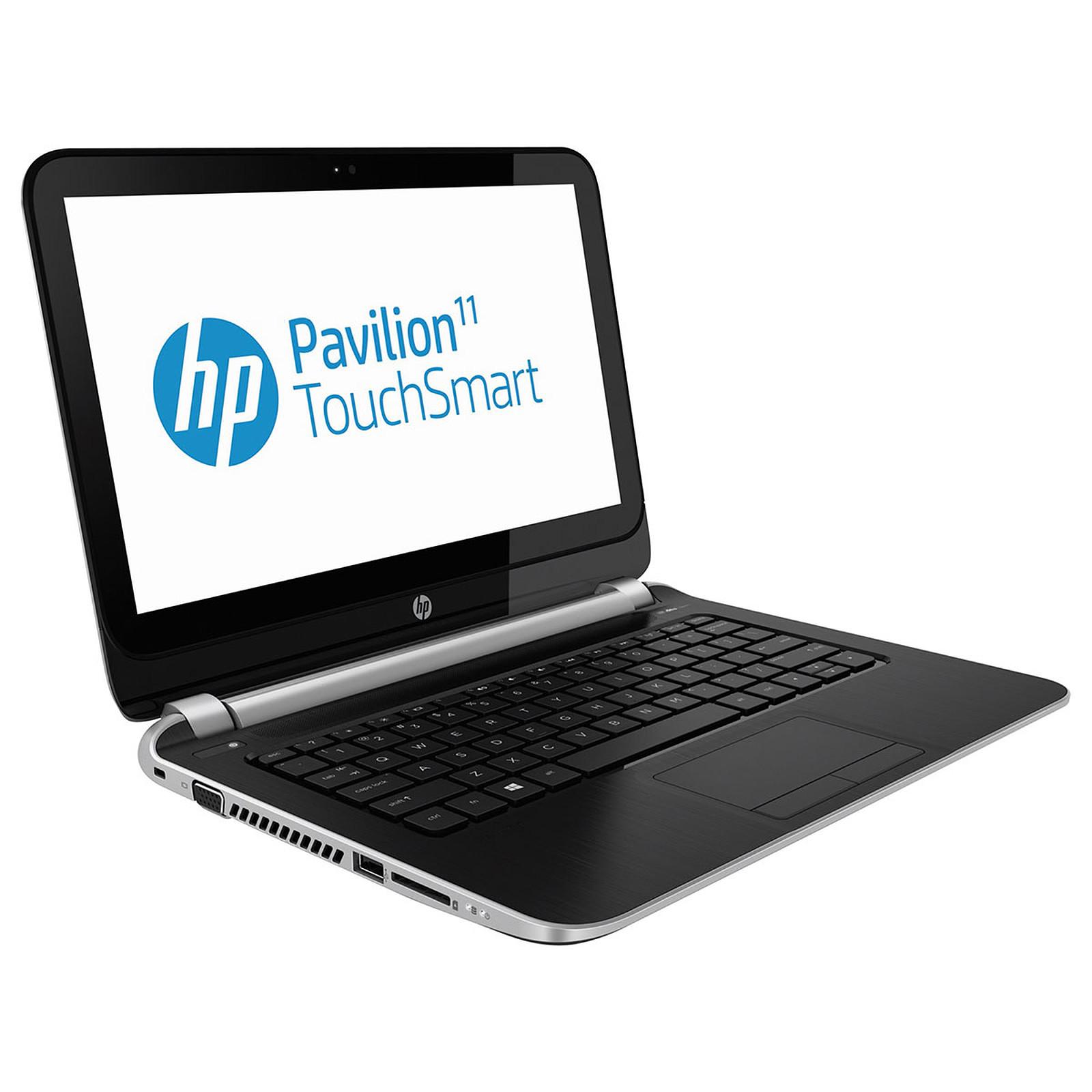 ordinateur portable 11 pouces hp