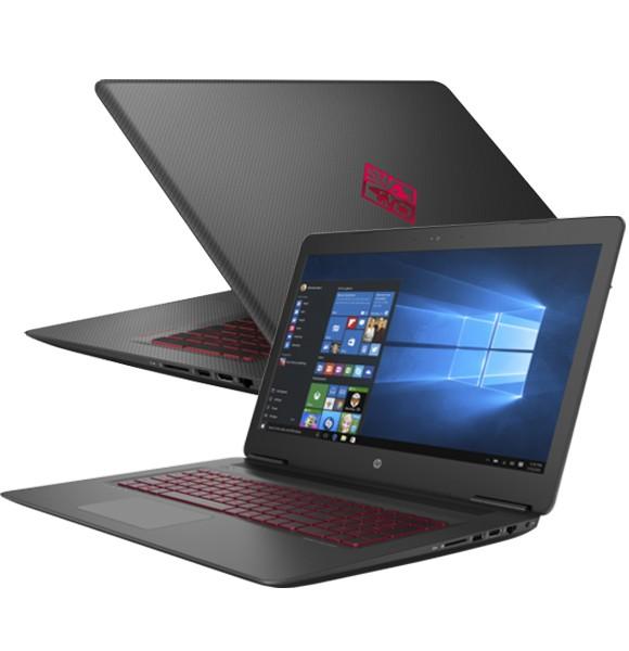 ordinateur portable 1to