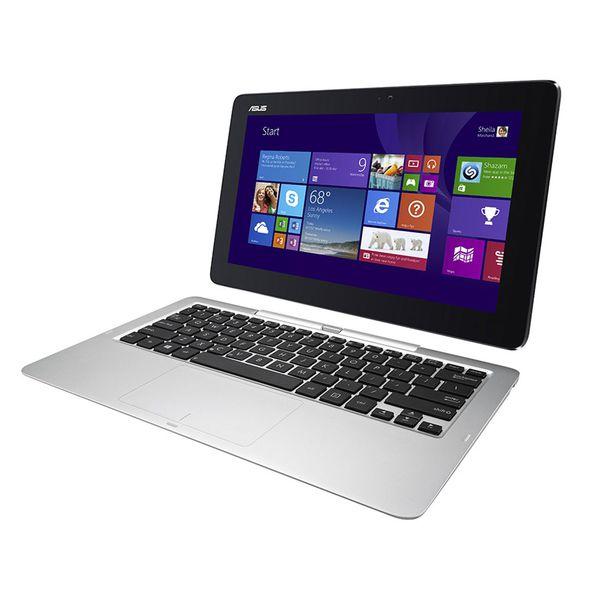 ordinateur portable 500