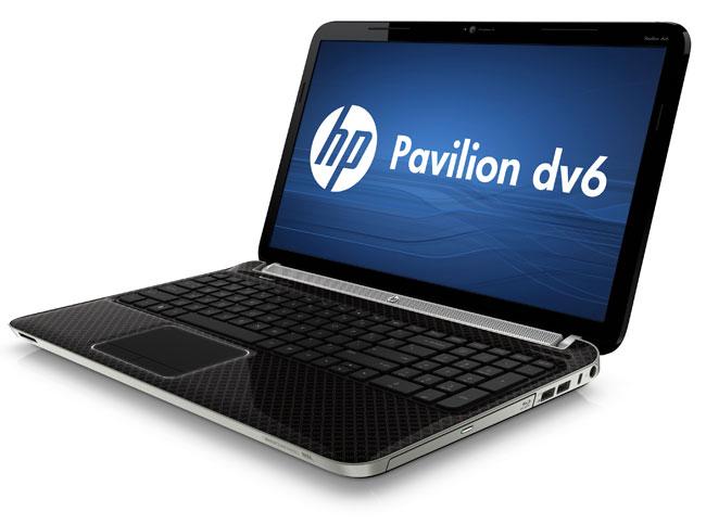 ordinateur portable avec lecteur cd dvd