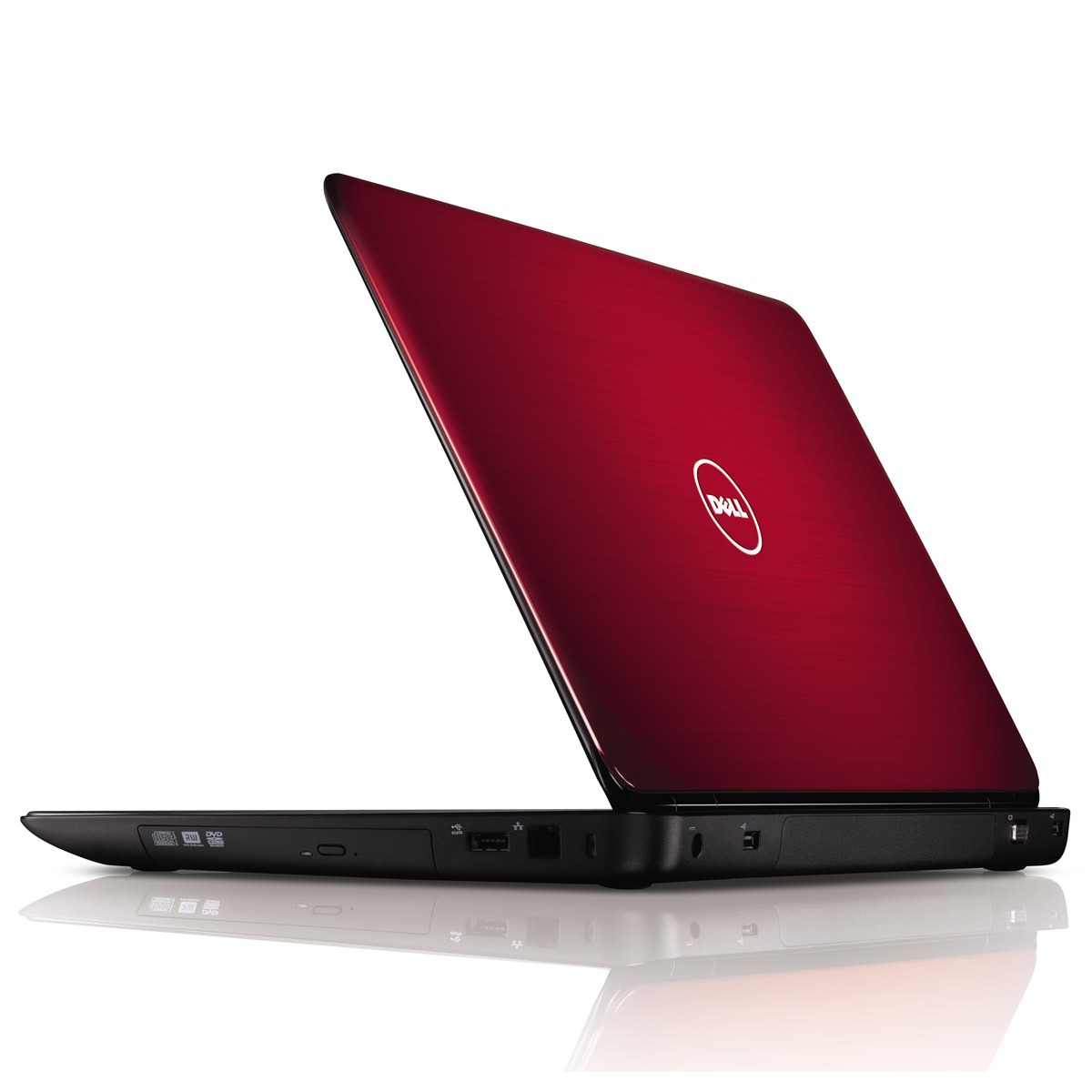 ordinateur portable dell pas cher