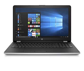 ordinateur portable hp core i5