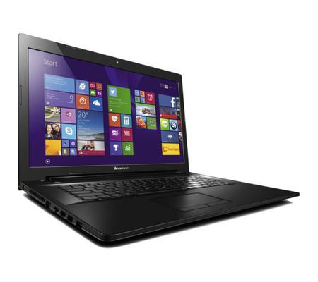 ordinateur portable lenovo g70-70