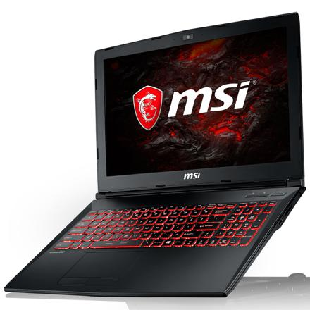 ordinateur portable msi i7