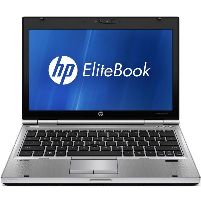 ordinateur portable pas cher avec lecteur dvd